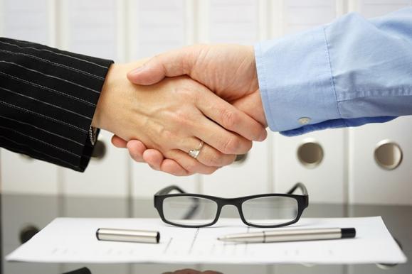 conseil en droit du travail auprès des entreprises